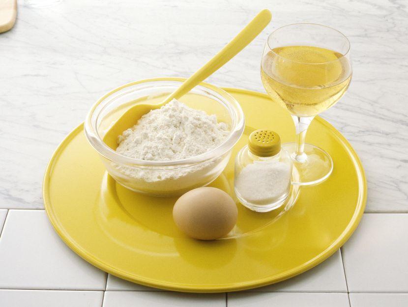 pastella-al-vino-bianco
