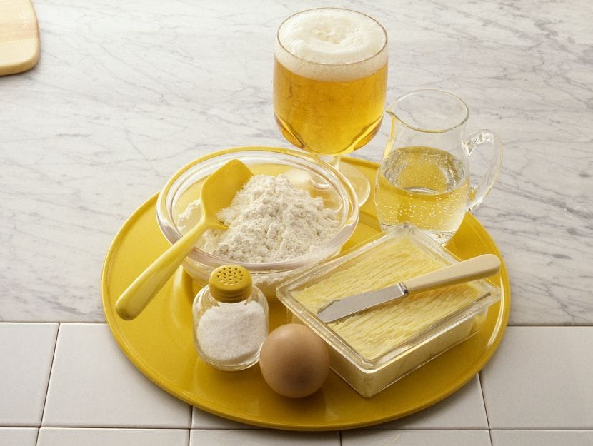 pastella-alla-birra