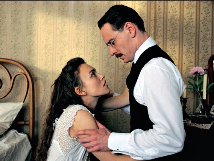 film erotici scandalo venezia