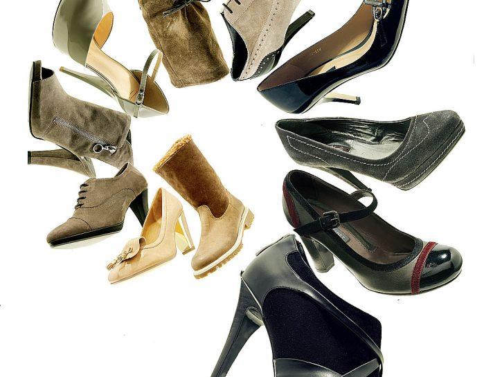 cover punta scarpe