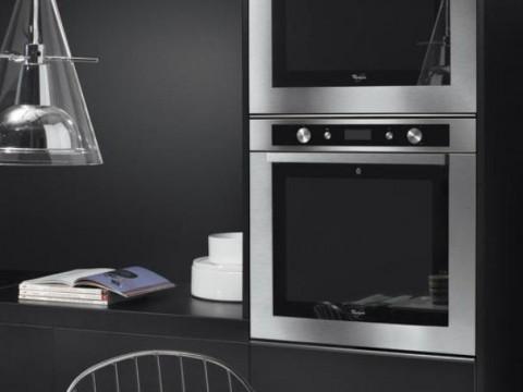 Le combinazioni di forni e microonde Whirlpool   Donna Moderna