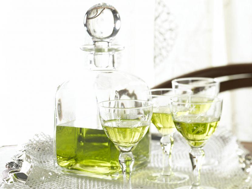 liquore-al-rosmarino