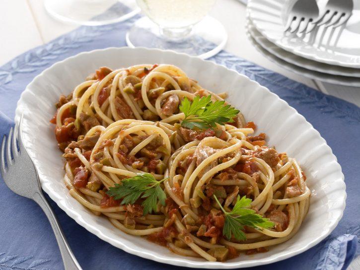 spaghetti-alla-strombolana