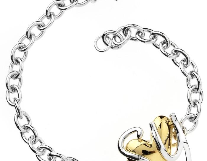 informazioni per lussureggiante nel design sempre popolare Bracciale Sweet Years Jewels Luce e Smalto Collection ...
