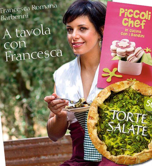 libri natale electa cover