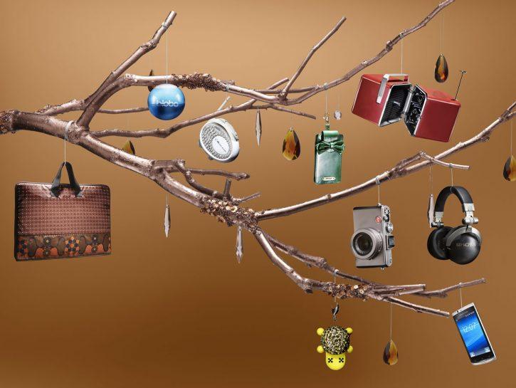 cover regali hi tech