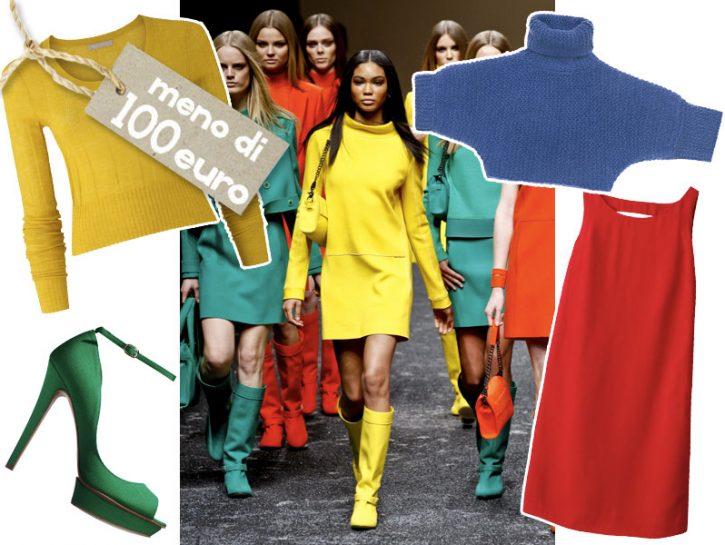 cover moda colori