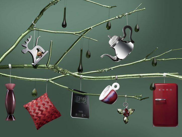 cover regali casa