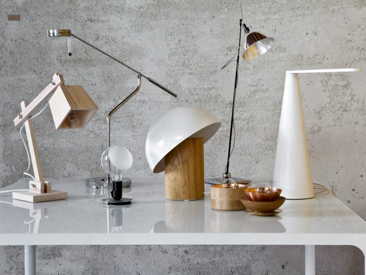 cover lampade