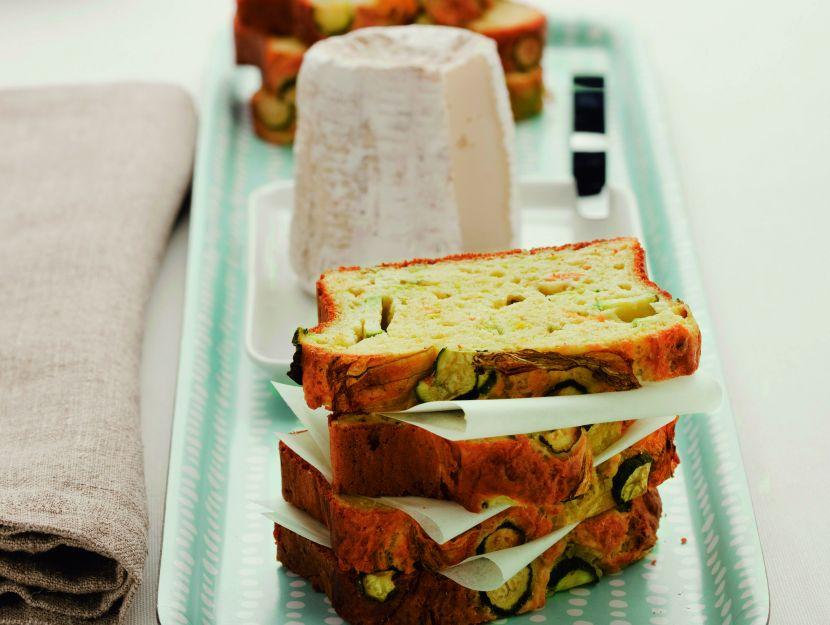 cake-con-zucchine-e-ricotta-ai-pistacchi