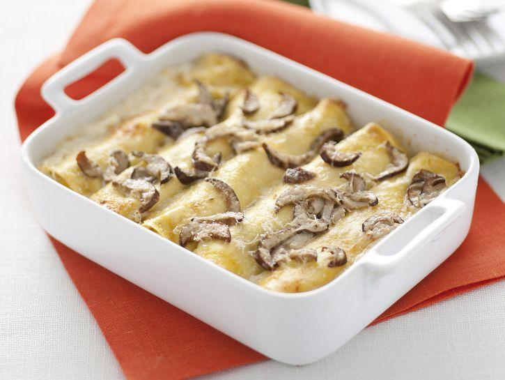 cannelloni-di-patate-e-porcini immagine