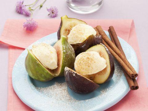 Dolci freddi sfiziosi: 15 ricette con il gelato
