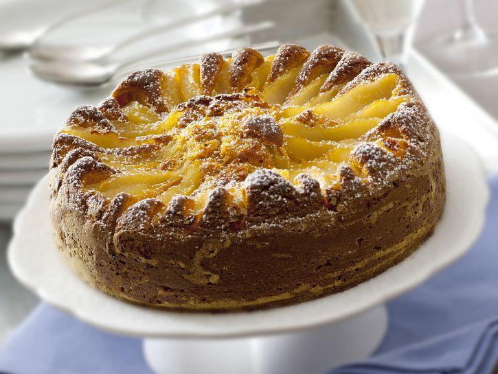 torta-di-zucca-e-pere