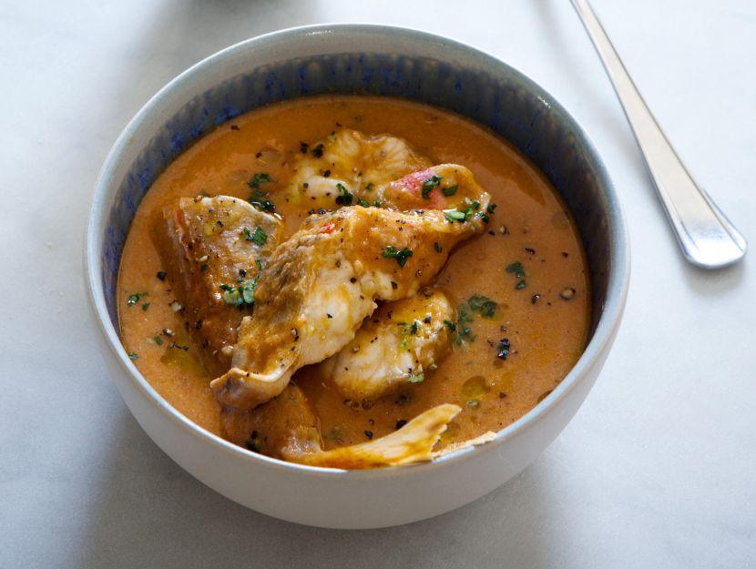 zuppa-di-pesce-capone