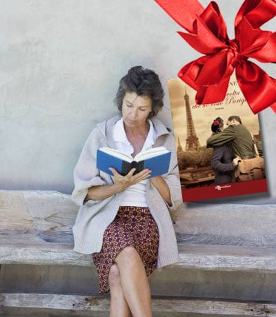 I regali per la mamma
