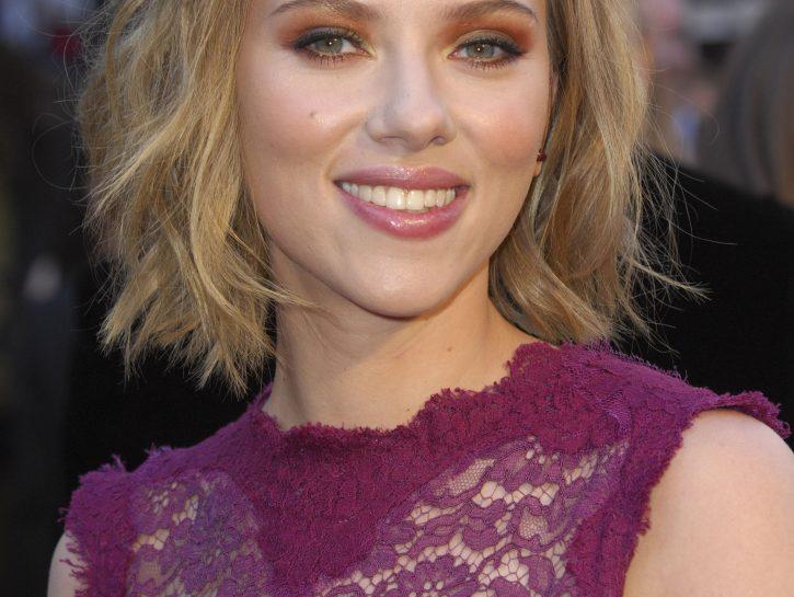 Scarlett Johansson Alta kika2709444