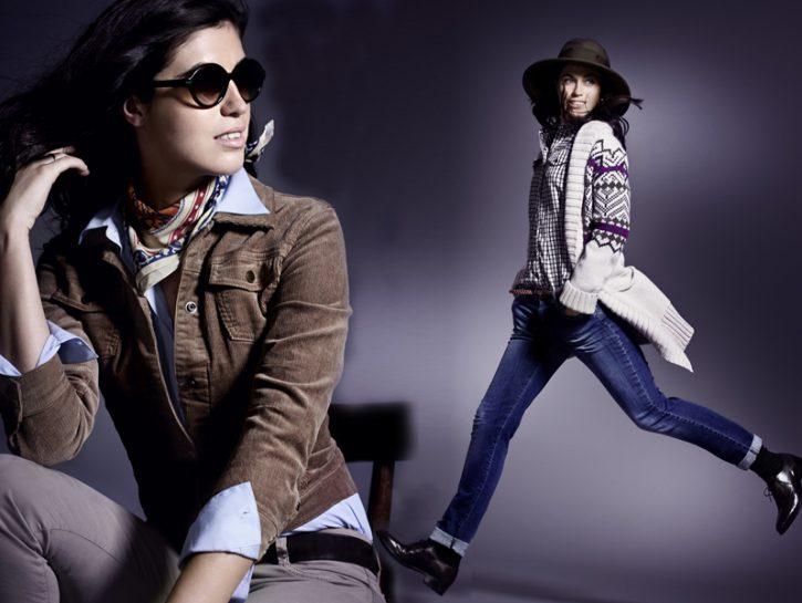 cover moda college