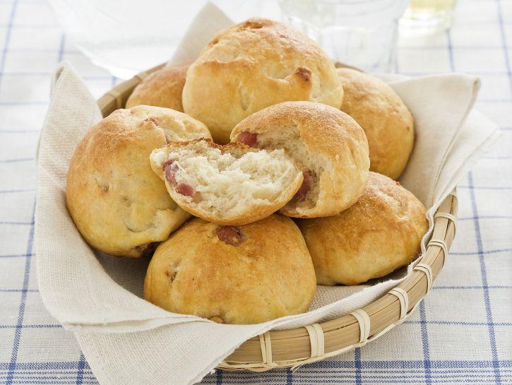 paninetti-di-patate-al-bacon immagine