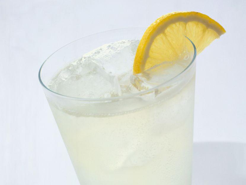 vodka-fizz