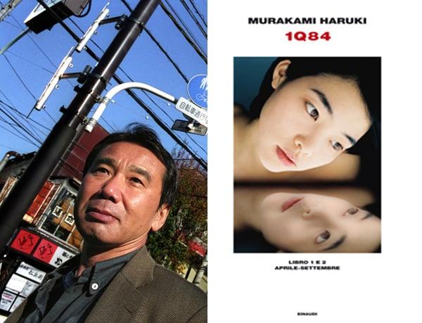 murakami+cover