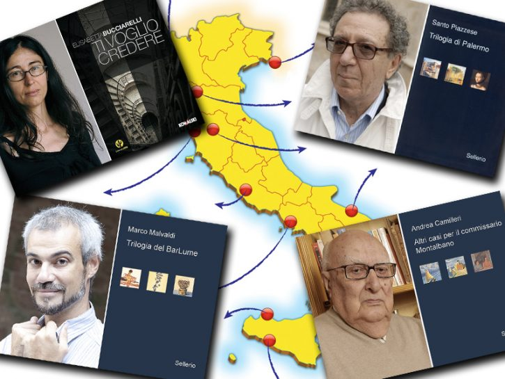 cover libri commissari