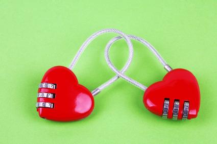 san valentino speed date