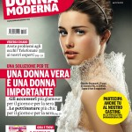 Donna Moderna N. 10 - 7 marzo 2012