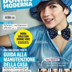 Donna Moderna N. 12 - 21 marzo 2012