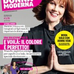 Donna Moderna N. 13 - 28 marzo 2012