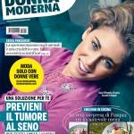 Donna Moderna N. 14 - 4 aprile 2012
