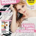 Donna Moderna N. 16 - 18 aprile 2012