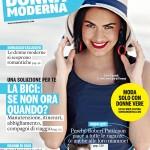 Donna Moderna N. 17 - 25 aprile 2012