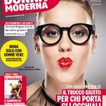 Donna Moderna N. 19 - 9 maggio 2012