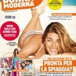 Donna Moderna N. 22 - 30 maggio 2012