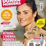 Donna Moderna N. 23 - 6 giugno 2012