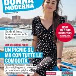 Donna Moderna N. 24 - 13 giugno 2012