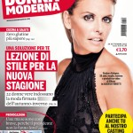 Donna Moderna N. 39 - 26 settembre 2012