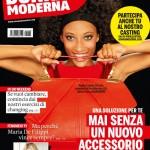 Donna Moderna N. 40 - 3 ottobre 2012
