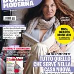 Donna Moderna N. 41 - 10 ottobre 2012