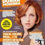 Donna Moderna N. 42 - 17 ottobre 2012