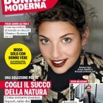 Donna Moderna N. 44 - 31 ottobre 2012