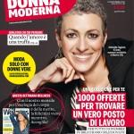 Donna Moderna N. 46 - 14 novembre 2012