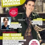 Donna Moderna N. 47 - 21 novembre 2012