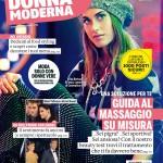 Donna Moderna N. 48 - 28 novembre 2012
