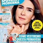 Donna Moderna N. 5 - 1 febbraio 2012