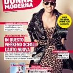 Donna Moderna N. 50 - 12 dicembre 2012