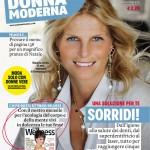 Donna Moderna N. 51 - 19 dicembre 2012