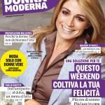 Donna Moderna N. 8 - 22 febbraio 2012
