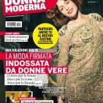 Donna Moderna N. 9 - 29 febbraio 2012