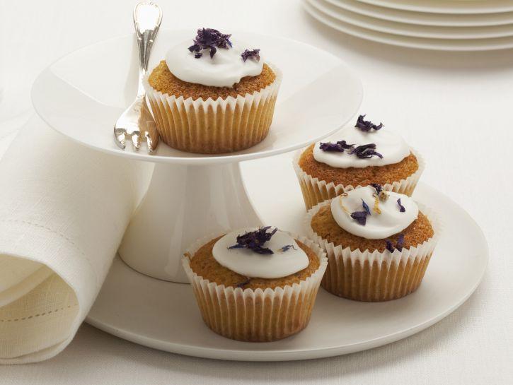 muffin-di-zucca-alla-lavanda immagine